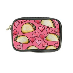 Taco Tuesday Lover Tacos Coin Purse