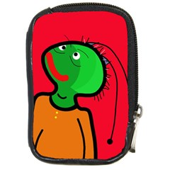 Looking up Compact Camera Cases