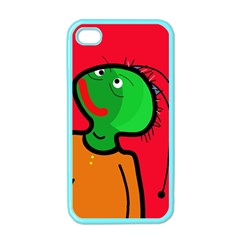 Looking up Apple iPhone 4 Case (Color)