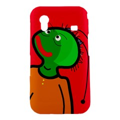 Looking up Samsung Galaxy Ace S5830 Hardshell Case
