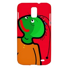 Looking up Samsung Galaxy S II Skyrocket Hardshell Case