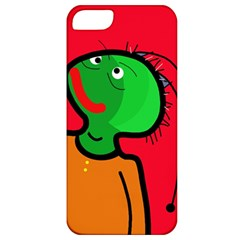 Looking up Apple iPhone 5 Classic Hardshell Case
