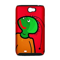 Looking up Samsung Galaxy Note 2 Hardshell Case (PC+Silicone)