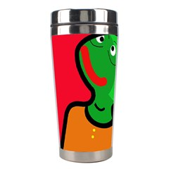 Looking up Stainless Steel Travel Tumblers