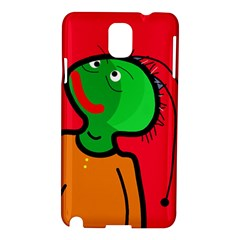 Looking up Samsung Galaxy Note 3 N9005 Hardshell Case