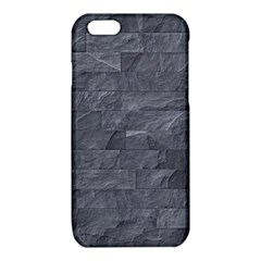 Excellent Seamless Slate Stone Floor Texture iPhone 6/6S TPU Case