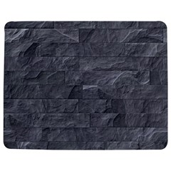 Excellent Seamless Slate Stone Floor Texture Jigsaw Puzzle Photo Stand (Rectangular)