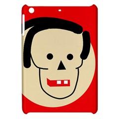 Face Apple iPad Mini Hardshell Case