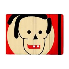 Face iPad Mini 2 Flip Cases