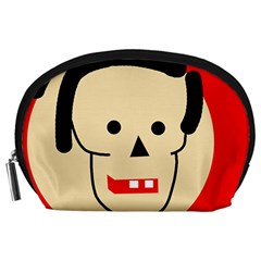Face Accessory Pouches (Large)