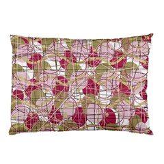 Decor Pillow Case