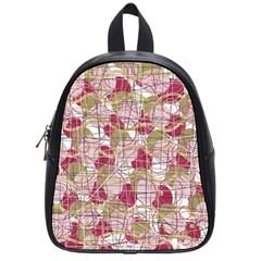 Decor School Bags (Small)