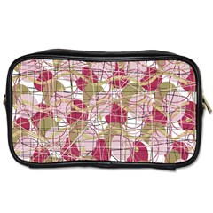 Decor Toiletries Bags 2-Side