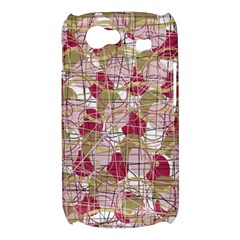Decor Samsung Galaxy Nexus S i9020 Hardshell Case