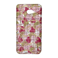 Decor HTC Butterfly S/HTC 9060 Hardshell Case