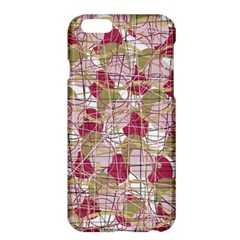 Decor Apple iPhone 6 Plus/6S Plus Hardshell Case