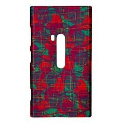 Decorative abstract art Nokia Lumia 920