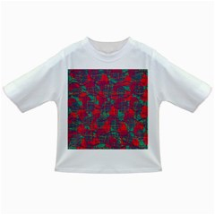 Decorative abstract art Infant/Toddler T-Shirts