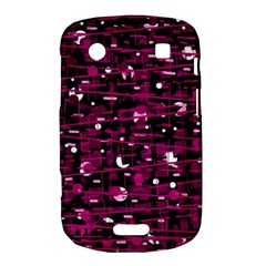 Magenta abstract art Bold Touch 9900 9930