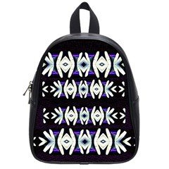 A Touch Of Japan School Bags (small)