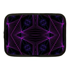 Universe Star Netbook Case (medium)