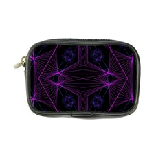 Universe Star Coin Purse