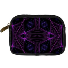 Universe Star Digital Camera Cases