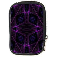 Universe Star Compact Camera Cases