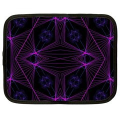 Universe Star Netbook Case (xl)
