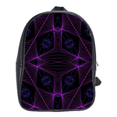 Universe Star School Bags(large)