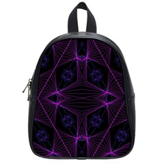 Universe Star School Bags (small)