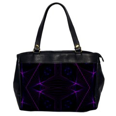 Universe Star Office Handbags