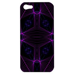Universe Star Apple Iphone 5 Hardshell Case