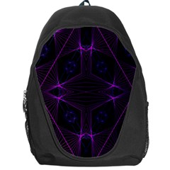 Universe Star Backpack Bag