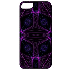 Universe Star Apple Iphone 5 Classic Hardshell Case