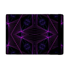 Universe Star Apple Ipad Mini Flip Case