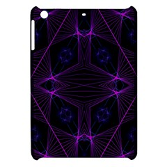 Universe Star Apple Ipad Mini Hardshell Case