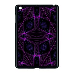 Universe Star Apple Ipad Mini Case (black)