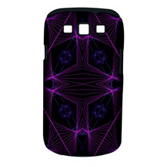 Universe Star Samsung Galaxy S Iii Classic Hardshell Case (pc+silicone)