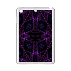 Universe Star Ipad Mini 2 Enamel Coated Cases