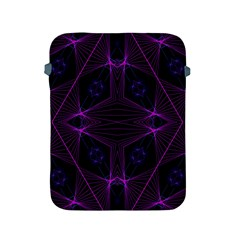 Universe Star Apple Ipad 2/3/4 Protective Soft Cases