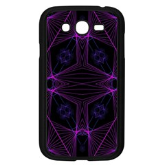 Universe Star Samsung Galaxy Grand Duos I9082 Case (black)