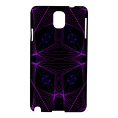 Universe Star Samsung Galaxy Note 3 N9005 Hardshell Case