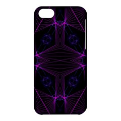 Universe Star Apple Iphone 5c Hardshell Case