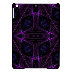 Universe Star Ipad Air Hardshell Cases