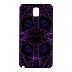 Universe Star Samsung Galaxy Note 3 N9005 Hardshell Back Case