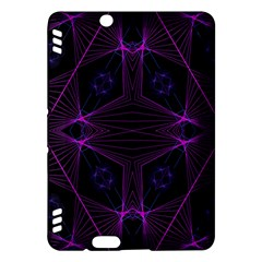 Universe Star Kindle Fire Hdx Hardshell Case
