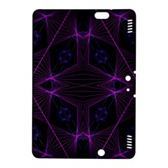 Universe Star Kindle Fire Hdx 8 9  Hardshell Case