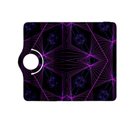 Universe Star Kindle Fire Hdx 8 9  Flip 360 Case
