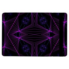 Universe Star Ipad Air Flip